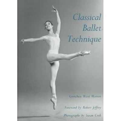 Classical Ballet Technique