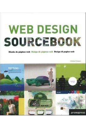 Web Design Source Book - Campos,Cristian | Tagrny.org