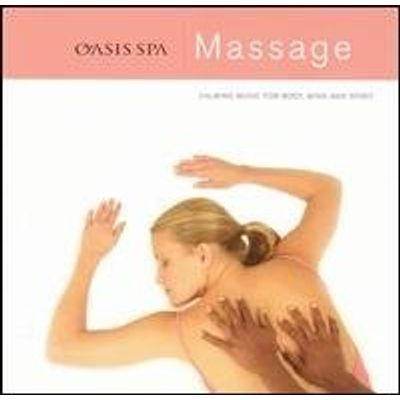 OASIS SPA: MASSAGE / VARIOUS