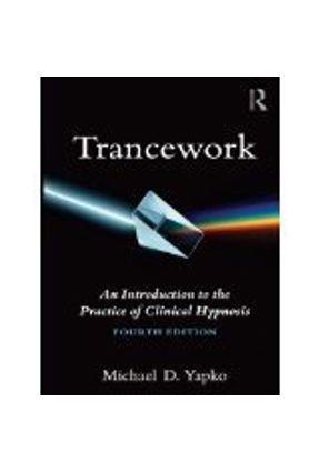 Trancework - Yapko,Michael D. | Hoshan.org