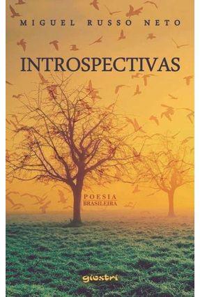 Introspectivas - Neto,Miguel Russo | Tagrny.org