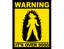1002532628