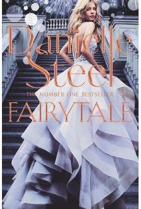 Fairytale - Steel,Danielle pdf epub