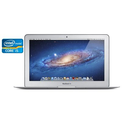 Reembalado - MacBook Air Md22