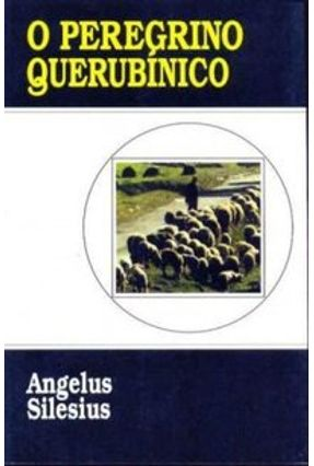 Peregrino Querubinico, o -  pdf epub