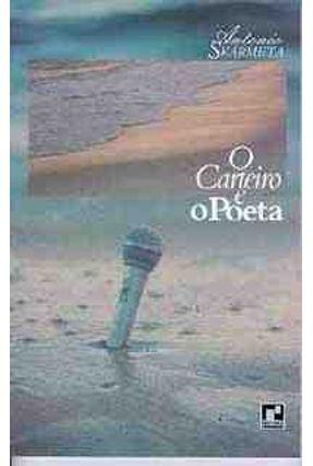 O Carteiro e o Poeta - Skármeta,Antonio   Hoshan.org