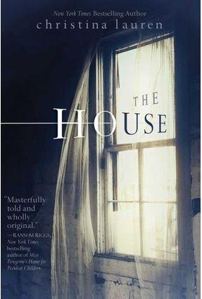 The House - Lauren,Christina | Tagrny.org