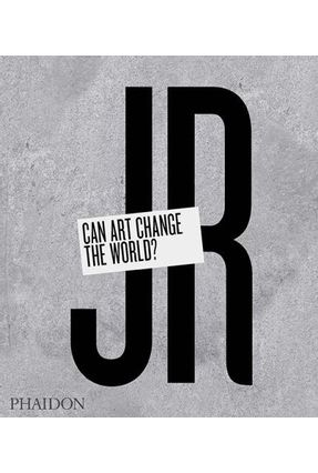 Jr - Can Art Change The World? - Thompson,Nato Remnant,Joseph pdf epub