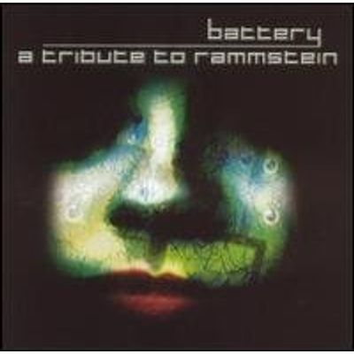 Battery: Tribute To Rammstein / Various