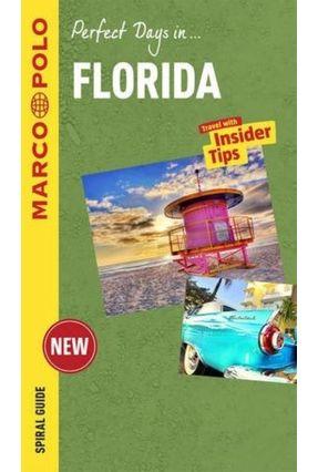 Marco Polo Spiral Guide - Florida - MARCO POLO | Hoshan.org