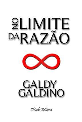 No Limite Da Razão - Galdino,Galdy   Tagrny.org