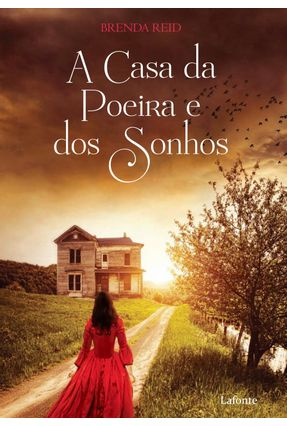 A Casa da Poeira e Dos Sonhos