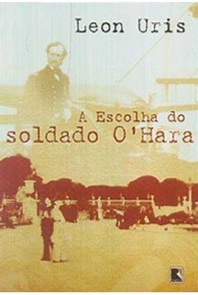 A Escolha do Soldado O'hara