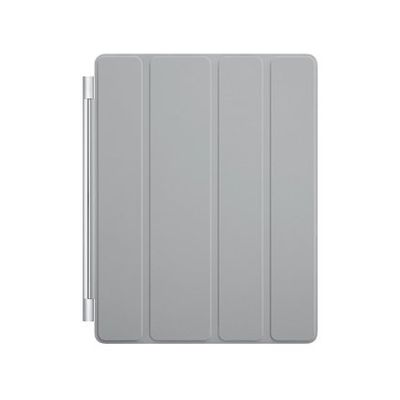 Apple Smart Cover Mc939bz/A