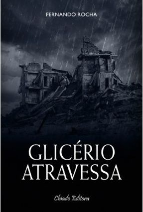 Glicério Atravessa - Rocha,Fernando   Hoshan.org