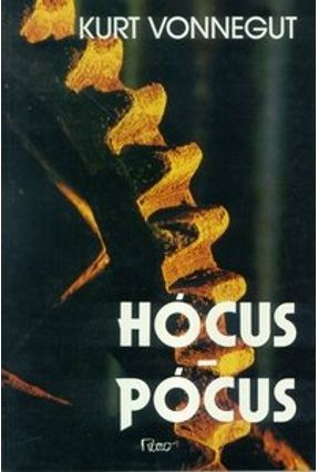 Hócus - Pócus