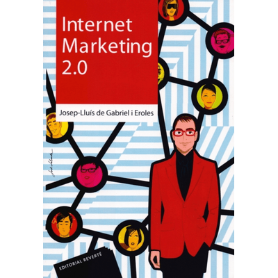 Internet Marketing 2.0