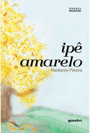 Ipê Amarelo - Pereira,Raldianny | Hoshan.org