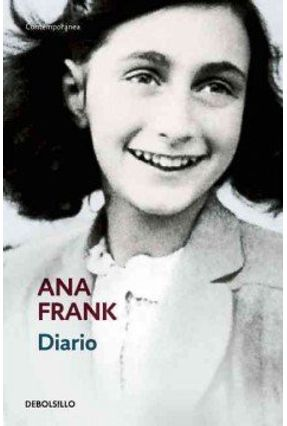Diario - Frank,Anne | Tagrny.org