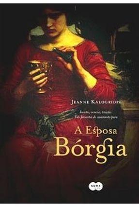 A Esposa Bórgia