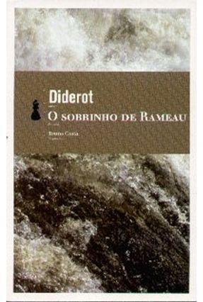 O Sobrinho de Rameau - Diderot | Hoshan.org