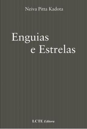 Enguias e Estrelas - Kadota,Neiva Pitta | Nisrs.org