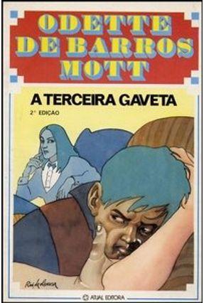 A Terceira Gaveta