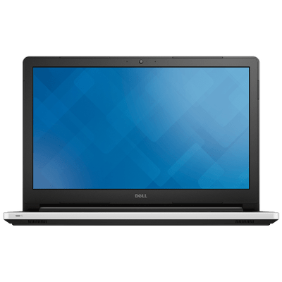 "Notebook Dell Inspiron I15-5558-B30 Processador Intel®Core™I5-5200U 4Gb, 1Tb, 15"", W10"