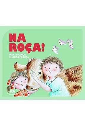 Na Roça - Mary França Eliardo França | Tagrny.org