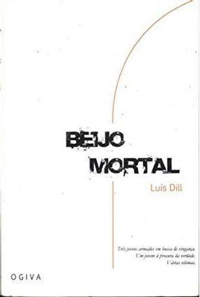 Beijo Mortal