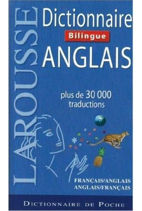 Larousse Dictionnaire de Anglais Premier Prix - Collectif Collectif | Hoshan.org