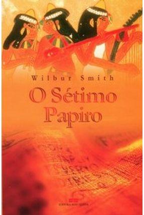 O Sétimo Papiro