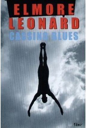 Cassino Blues