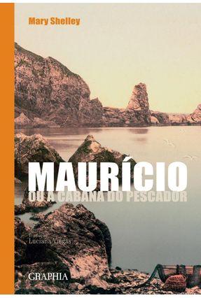Maurício ou A Cabana do Pescador -  pdf epub
