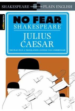 Julius Caesar - No Fear Shakespeare - Shakespeare,William   Hoshan.org
