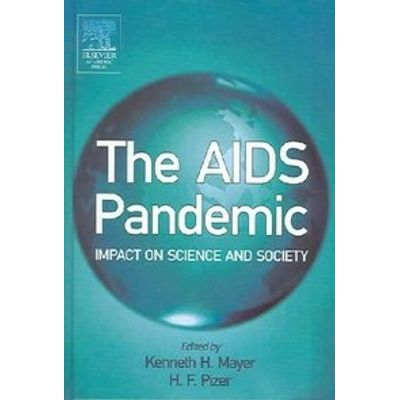 Aids Pandemic The