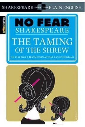 Taming of the Shrew - No Fear Shakespeare - Shakespeare,William   Nisrs.org