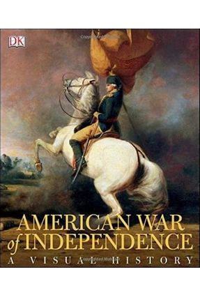 American War Of Independence - Dk   Tagrny.org