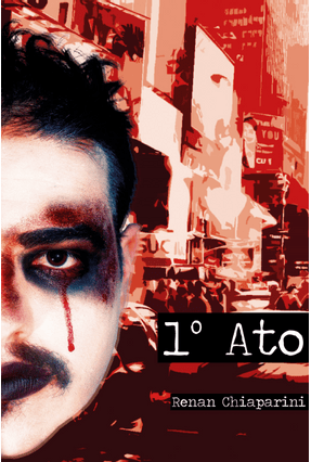 1° Ato - Chiaparini,Renan | Hoshan.org
