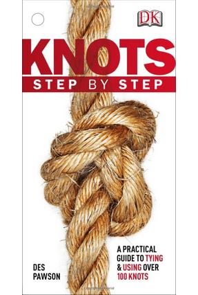 Knots Step By Step - Dk   Tagrny.org