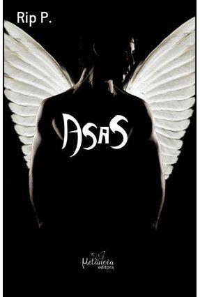 Asas - P.,Rip | Tagrny.org