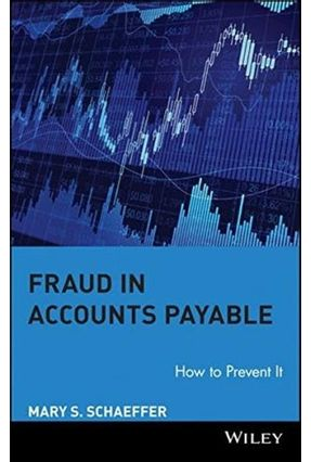 Fraud In Accounts Payable - How To Prevent It - Schaeffer | Tagrny.org