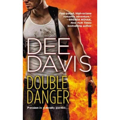 A-Tac Novels - Double Danger