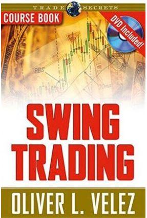 Swing Trading - Velez,Oliver L. | Nisrs.org