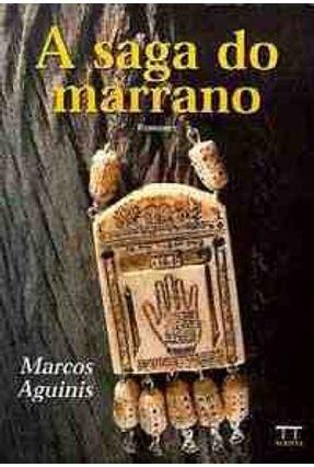 A Saga do Marrano