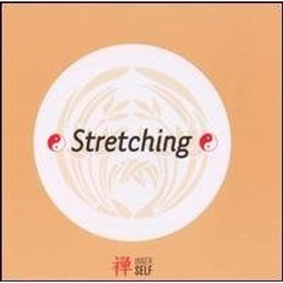 INNER SELF: STRETCHING