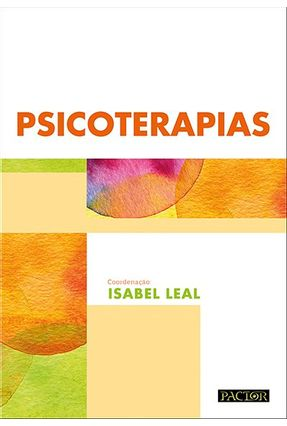 Psicoterapias - Leal,Isabel   Hoshan.org