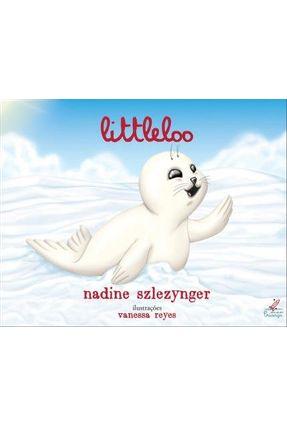 Littleloo - Szlezynger,Nadine | Tagrny.org