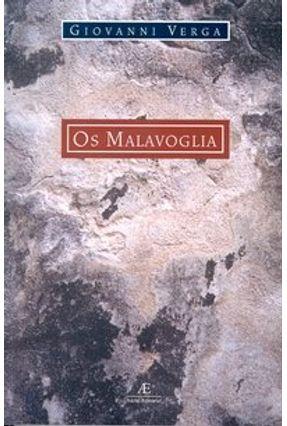 Os Malavoglia