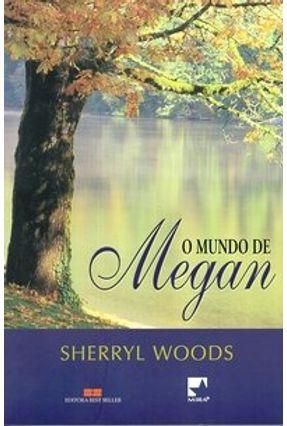 O Mundo de Megan